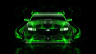 Chevrolet-Camaro-Z28-Muscle-Front-Green-Fire-Abstract-Car-2014-HD-Wallpapers-design-by-Tony-Kokhan-[www.el-tony.com]