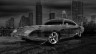 Dodge-Charger-Daytona-Muscle-Crystal-City-Car-2014-HD-Wallpapers-design-by-Tony-Kokhan-[www.el-tony.com]