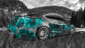 Honda-Accord-Coupe-JDM-Crystal-Nature-Car-2014-Azure-Effects-HD-Wallpapers-design-by-Tony-Kokhan-[www.el-tony.com]