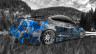 Honda-Accord-Coupe-JDM-Crystal-Nature-Car-2014-Blue-Effects-HD-Wallpapers-design-by-Tony-Kokhan-[www.el-tony.com]