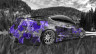 Honda-Accord-Coupe-JDM-Crystal-Nature-Car-2014-Violet-Effects-HD-Wallpapers-design-by-Tony-Kokhan-[www.el-tony.com]