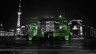 Honda-S2000-JDM-Tuning-Back-Crystal-City-Car-2014-Green-Neon-design-by-Tony-Kokhan-[www.el-tony.com]