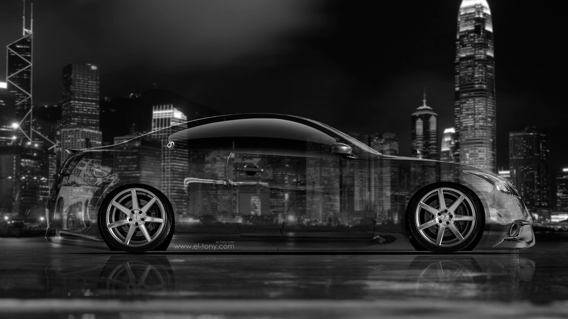 Ordinaire Infiniti G37 Side Crystal City Car 2014 Photoshop