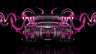 Monster-Energy-Mazda-RX7-JDM-Back-Pink-Plastic-Car-2014-HD-Wallpapers-design-by-Tony-Kokhan-[www.el-tony.com]