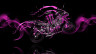 Monster-Energy-Moto-Kawasaki-Side-Pink-Neon-Live-Colors-Bike-2014-HD-Wallpapers-design-by-Tony-Kokhan-[www.el-tony.com]