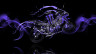 Monster-Energy-Moto-Kawasaki-Side-Violet-Neon-Live-Colors-Bike-2014-HD-Wallpapers-design-by-Tony-Kokhan-[www.el-tony.com]