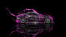 Monster-Energy-Nissan-370Z-JDM-Side-Pink-Live-Colors-Car-2014-HD-Wallpapers-design-by-Tony-Kokhan-[www.el-tony.com]