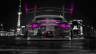 Nissan-180SX-JDM-Back-Crystal-City-Car-2014-Pink-Neon-HD-Wallpapers-design-by-Tony-Kokhan-[www.el-tony.com]