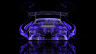 Nissan-180SX-JDM-Back-Violet-Fire-Abstract-Car-2014-HD-Wallpapers-design-by-Tony-Kokhan-[www.el-tony.com]