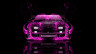 Nissan-180SX-JDM-Front-Pink-Fire-Abstract-Car-2014-HD-Wallpapers-design-by-Tony-Kokhan-[www.el-tony.com]