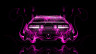 Nissan-300ZX-JDM-Back-Pink-Fire-Abstract-Car-2014-HD-Wallpapers-design-by-Tony-Kokhan-[www.el-tony.com]