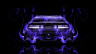 Nissan-300ZX-JDM-Back-Violet-Fire-Abstract-Car-2014-HD-Wallpapers-design-by-Tony-Kokhan-[www.el-tony.com]