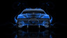 Nissan-Silvia-S15-JDM-Back-Blue-Fire-Abstract-Car-2014-HD-Wallpapers-design-by-Tony-Kokhan-[www.el-tony.com]