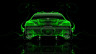 Nissan-Silvia-S15-JDM-Back-Green-Fire-Abstract-Car-2014-HD-Wallpapers-design-by-Tony-Kokhan-[www.el-tony.com]