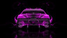 Nissan-Silvia-S15-JDM-Back-Pink-Fire-Abstract-Car-2014-HD-Wallpapers-design-by-Tony-Kokhan-[www.el-tony.com]