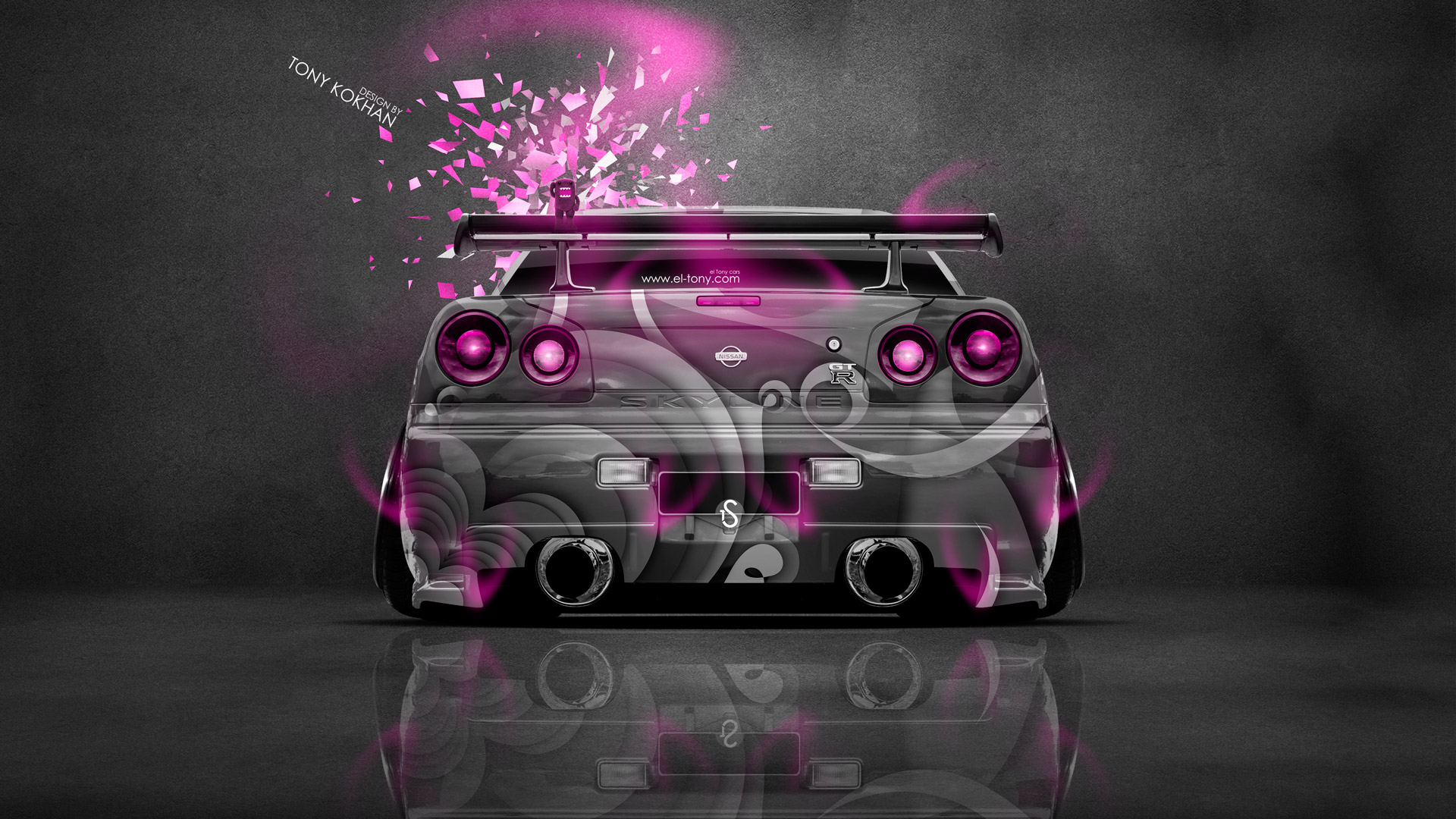 Nissan GT-R China | just pink | Pinterest | Nissan and Cars