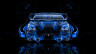 Subaru-Impreza-WRX-STI-JDM-Back-Blue-Fire-Abstract-Car-2014-Art-HD-Wallpapers-design-by-Tony-Kokhan-[www.el-tony.com]