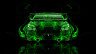Subaru-Impreza-WRX-STI-JDM-Back-Green-Fire-Abstract-Car-2014-Art-HD-Wallpapers-design-by-Tony-Kokhan-[www.el-tony.com]