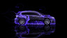 Subaru-Impreza-WRX-STI-JDM-Side-Violet-Fire-Abstract-Car-2014-Photoshop-HD-Wallpapers-design-by-Tony-Kokhan-[www.el-tony.com]
