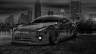Toyota-GT86-JDM-Crystal-City-Car-2014-HD-Wallpapers-design-by-Tony-Kokhan-[www.el-tony.com]