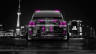 Toyota-Land-Cruiser-200-JDM-Back-Crystal-City-Car-2014-Pink-Neon-HD-Wallpapers-design-by-Tony-Kokhan-[www.el-tony.com]