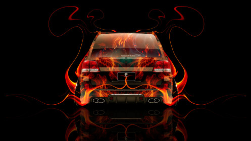 Toyota-Land-Cruiser-200-JDM-Back-Fire-Abstract-Car-2014-Photoshop-HD-Wallpapers-design-by-Tony-Kokhan-[www.el-tony.com]