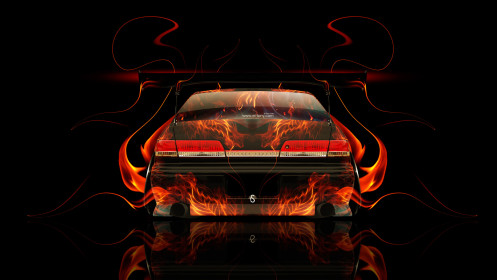 Toyota-Mark2-JZX100-JDM-Back-Fire-Abstract-Car-2014-HD-Wallpapers-design-by-Tony-Kokhan-[www.el-tony.com]