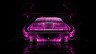 Toyota-Mark2-JZX100-JDM-Back-Pink-Fire-Abstract-Car-2014-Art-HD-Wallpapers-design-by-Tony-Kokhan-[www.el-tony.com]