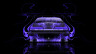 Toyota-Mark2-JZX100-JDM-Back-Violet-Fire-Abstract-Car-2014-Art-HD-Wallpapers-design-by-Tony-Kokhan-[www.el-tony.com]