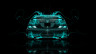 Toyota-Mark2-JZX110-JDM-Back-Azure-Fire-Abstract-Car-2014-Art-HD-Wallpapers-design-by-Tony-Kokhan-[www.el-tony.com]