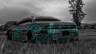 Toyota-Mark2-JZX90-JDM-Crystal-Nature-Car-2014-Azure-Effects-Photoshop-HD-Wallpapers-design-by-Tony-Kokhan-[www.el-tony.com]