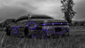 Toyota-Mark2-JZX90-JDM-Crystal-Nature-Car-2014-Violet-Effects-Photoshop-HD-Wallpapers-design-by-Tony-Kokhan-[www.el-tony.com]