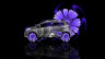 Toyota-Vitz-Side-Fantasy-Flowers-Car-2014-Violet-Neon-HD-Wallpapers-design-by-Tony-Kokhan-[www.el-tony.com]