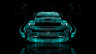 Toyota-bB-JDM-Front-Azure-Fire-Abstract-Car-2014-HD-Wallpapers-design-by-Tony-Kokhan-[www.el-tony.com]