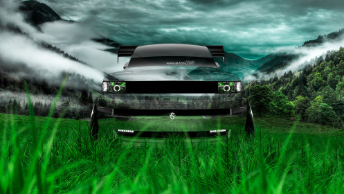 Toyota-bB-JDM-Front-Crystal-Nature-Car-2014-HD-Wallpapers-design-by-Tony-Kokhan-[www.el-tony.com]