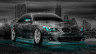 BMW-M5-E60-Tuning-Crystal-City-Car-2014-Azure-Neon-HD-Wallpapers-design-by-Tony-Kokhan-[www.el-tony.com]