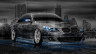 BMW-M5-E60-Tuning-Crystal-City-Car-2014-Blue-Neon-HD-Wallpapers-design-by-Tony-Kokhan-[www.el-tony.com]