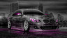 BMW-M5-E60-Tuning-Crystal-City-Car-2014-Pink-Neon-HD-Wallpapers-design-by-Tony-Kokhan-[www.el-tony.com]
