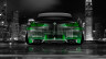 BMW-M6-Back-Crystal-City-Car-2014-Green-Neon-HD-Wallpapers-design-by-Tony-Kokhan-[www.el-tony.com]