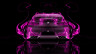 BMW-M6-Back-Pink-Fire-Abstract-Car-2014-HD-Wallpapers-design-by-Tony-Kokhan-[www.el-tony.com]