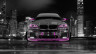BMW-X6-Front-Crystal-City-Car-2014-Pink-Neon-HD-Wallpapers-design-by-Tony-Kokhan-[www.el-tony.com]