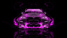 BMW-X6-Front-Pink-Fire-Abstract-Car-2014-Photoshop-HD-Wallpapers-design-by-Tony-Kokhan-[www.el-tony.com]