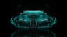 Bugatti-Veyron-Front-Azure-Fire-Abstract-Car-2014-HD-Wallpapers-design-by-Tony-Kokhan-[www.el-tony.com]