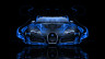 Bugatti-Veyron-Front-Blue-Fire-Abstract-Car-2014-HD-Wallpapers-design-by-Tony-Kokhan-[www.el-tony.com]