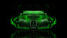 Bugatti-Veyron-Front-Green-Fire-Abstract-Car-2014-HD-Wallpapers-design-by-Tony-Kokhan-[www.el-tony.com]