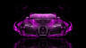 Bugatti-Veyron-Front-Pink-Fire-Abstract-Car-2014-HD-Wallpapers-design-by-Tony-Kokhan-[www.el-tony.com]