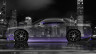 Dodge-Challenger-Muscle-Side-Crystal-City-Car-2014-Violet-Neon-Art-HD-Wallpapers-design-by-Tony-Kokhan-[www.el-tony.com]