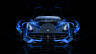 Ferrari-F12-Berlinetta-Art-Front-Blue-Fire-Abstract-Car-2014-HD-Wallpapers-design-by-Tony-Kokhan-[www.el-tony.com]