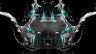 Honda-S2000-JDM-Front-Up-Super-Water-Ice-Car-2014-Photoshop-Azure-Neon-HD-Wallpapers-design-by-Tony-Kokhan-[www.el-tony.com]