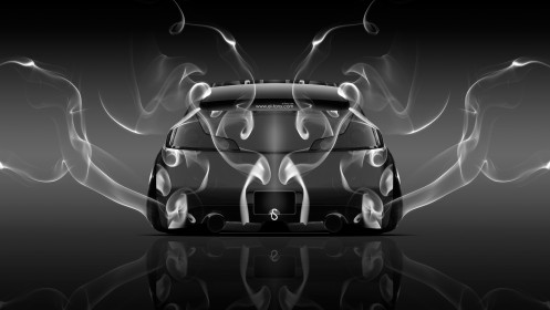 Infiniti-G37-Back-Smoke-Car-2014-HD-Wallpapers-design-by-Tony-Kokhan-[www.el-tony.com]